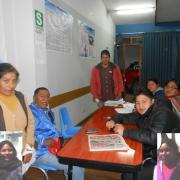 Solidaridad Group
