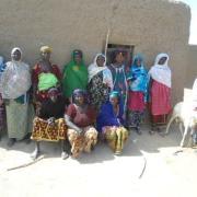 Kantiembou Sienko Group