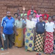 Abahizi Cb Group