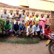 Abadahigwa Cb Sub Grp A Group