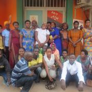 Urugwiro Cb Group