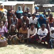Kwamuka Group