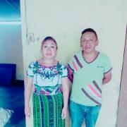 Dúo La Bonita Group