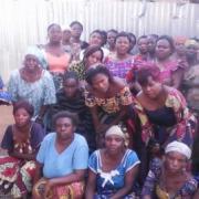 Enyanya Group