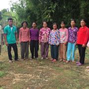 Khun's Group