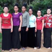 Bich's Group