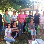 Mujeres Unidas De Maria Auxiliadora Group