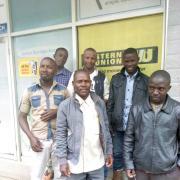 Prosperity Group, Kalerwe
