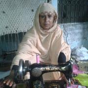 Ruqia Kanwal