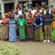 Twivanemubukene Cb Group