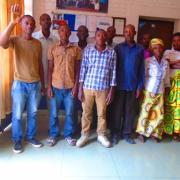 UbumweUwaruraza Group