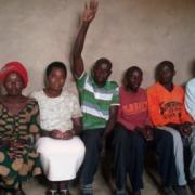 Inshuti Group