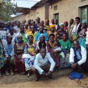Abishimye Tcb Group