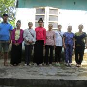 Nua Ngam 45 Group