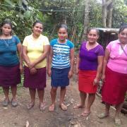 Mujeres En Progreso Group