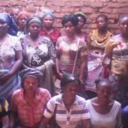 Alfajiri Group