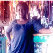 Everlyn Njeri