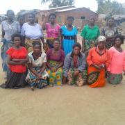 Chisangalalo Group