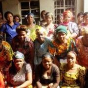 Uwaminifu Group