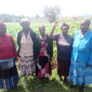 Luita Women Group
