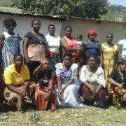 Ulemu Group