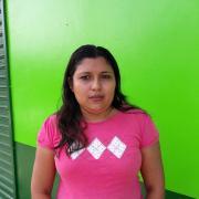 Sandra Margarita