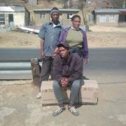 Chilla Group