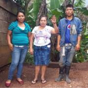 Las Y Group