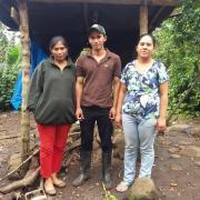 Dios Nos Guia Group