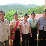 Na Tau 72 Group