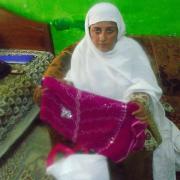 Badshah Begum
