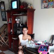 Karen Margarita