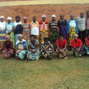 Duhaguruketwese Cb Group