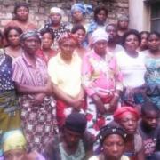 Msingi Group