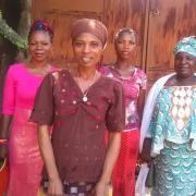 Eyaima  Group