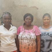 Guinea Group