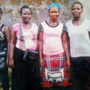 Gbonkeh-Marie Group