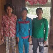 Phun Group