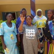 Ousonyado Group