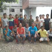Sibounhouang Group