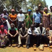 Indacyemwa Cb Group