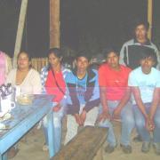 Las Emprendedoras De Chaullay Group