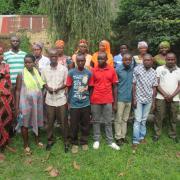 Abizeye  Cb Sub Grp B Group