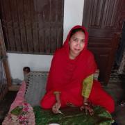 Shehla Parveen