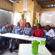 Milimani Welfare Society Group