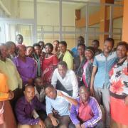 Indashyikirwa Cb Group