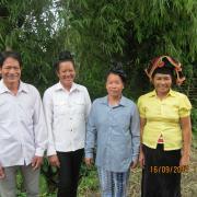 Thanh Yen 51 Group