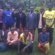 Kabahango Abeteraine Group