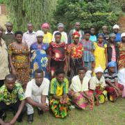 Tuvemubwigunge Tcb Group