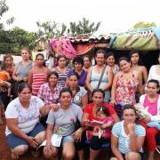Santa Lucia Group